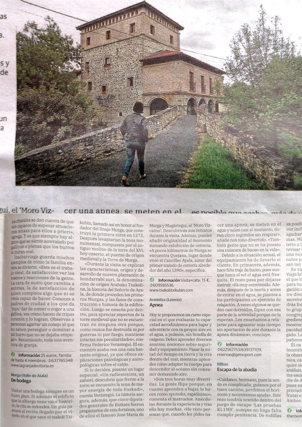 ElCorreo-Torre-de-Murga-GPS